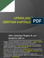 UPF_obrtni kapital