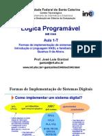 LogP_aula1T
