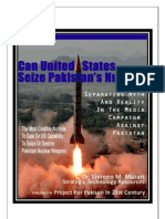 Can US Seize Pak Nukes-PP21-May11