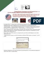 11-05-17 PRESS RELEASE