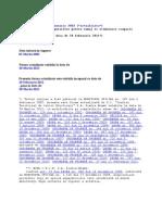 Legea Nr 76 Din 2002