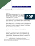 Deloitte Guide IASs