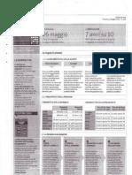 Decreto Legislativo 67_2011