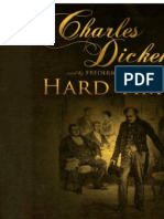 Hard Times by Charles Dickens, Isbn