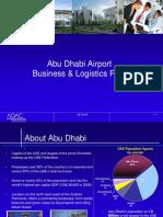 Adafza Brochure