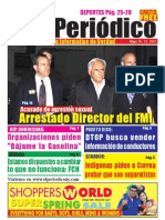 El Periodico 130