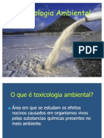 Toxicologia_Ambiental aula