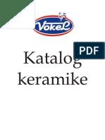 NOVITETI_KERAMIKE_2009-10