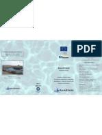 Aqua Stress Brochure
