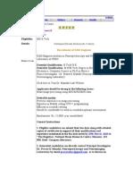 vol 22 5 neuroimaging 2016 medical imaging magnetic  der rosenkranz f%ef%bf%bdr kinder #13