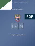 An introduction pdf marketing 10th edition