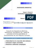 PLC Automatizacion