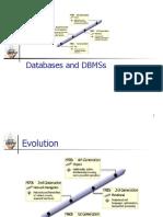 DBMS_1