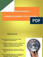 glosario-bloque-2