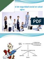 sistemageneraldeseguridadsocialensalud-090330174930-phpapp02