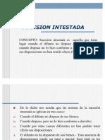 Derecho Civil IV-c02