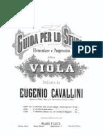 IMSLP15657-Cavallini Book 3