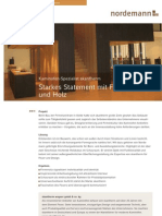 Nordemann_Referenzflyer_skantherm