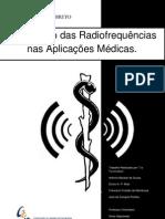 Radiofreq..