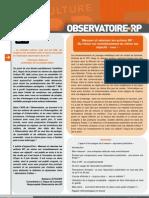 Dossier Mesurer Et Valoriser Les Actions RP_V1