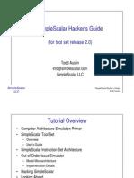 Hack Guide v2