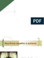 neuronios_espelho_autismo