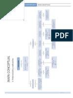 Mapa Conceptual Radicacion