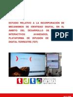 Estudio Identidad Digital Tdt v20