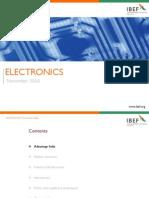 Electronics 270111