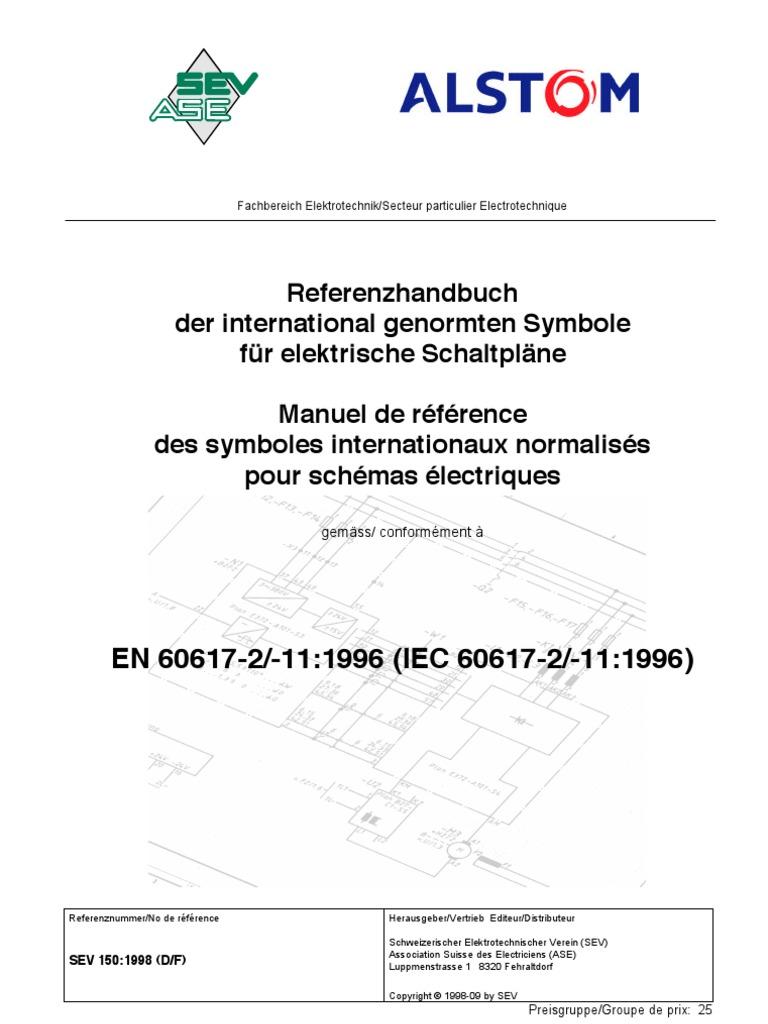 Tolle Schaltpläne Verstehen Bilder - Elektrische Schaltplan-Ideen ...