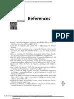 References, Index -c16680a616b9bdfa6534e2e58388bb00