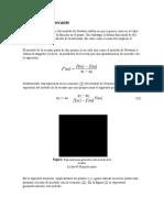 4 Método de la secante
