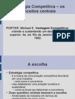 Aula 4 - Michael Porter Cp01