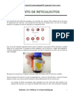 8551328-RECUENTO-DE-RETICULOCITOS
