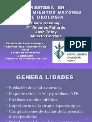 láser verde de próstata ppt en línea