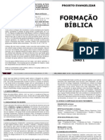 formacao_biblicaI