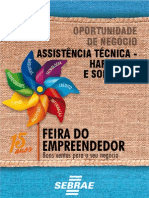 21_Assistencia_Tecnica_2009
