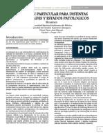 15487936 Nutricion Particular Enfermedades Patologia Bromatologia[1]