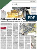 PP GTA IV