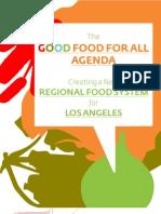 LA Good Food Full Report Single 072010 1