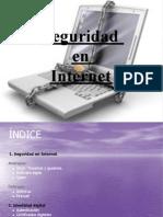 laseguridadinformatica2-090606111913-phpapp02