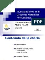 Investig Grup Mat FV