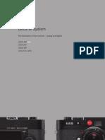 5579490 MSystem Brochure En