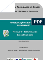 PSI 06 - Fichas