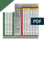 Tabela_de_Ferro_v.1.0