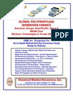 MCS 640 PP Nonwovens_Fabric