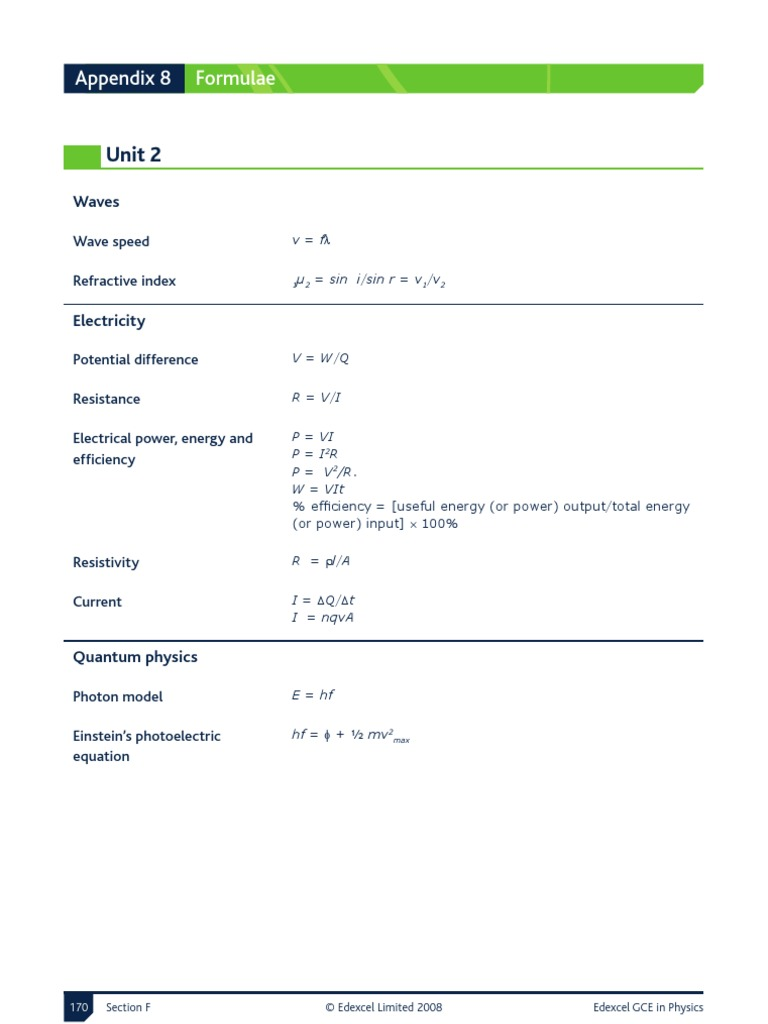 Edexcel a2 physics active book