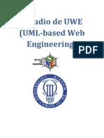 Estudio de UWE