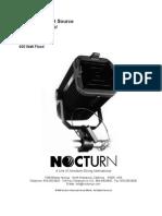 Nocturn 400[1]