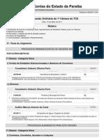 PAUTA_SESSAO_2432_ORD_1CAM.PDF